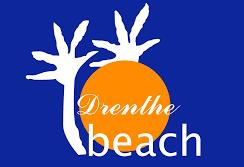 Drenthe Beach